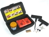Alaskan Bushwheels Plug Kit