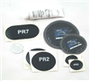 Alaskan Bushwheels Small Patch Kit