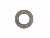 ABI 40-60 Outer Felt Grease Seal, PN ABI-154-00200