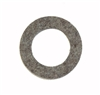 ABI 40-75T Felt Grease Seal, PN ABI-154-00300