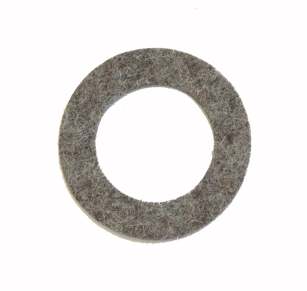 Felt Grease Seal For 40 75t Wheel Assembly