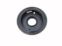 "1.5"" 3-Bolt Outer Wheel Half Assembly, PN ABI-162-02700"