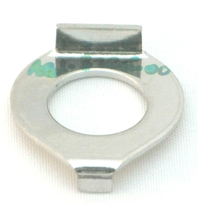 ABI-3225-00 Tab Lock Washer