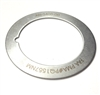 ABI-3408-00 Thrust Washer