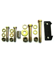Scout Tailspring Bolt Kit