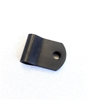 Jury Strut Lug for