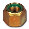 AN365-524A Nut Attach