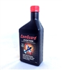 CamGuard Aviation Oil Supplement