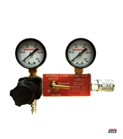 E2M Differential Compression Testers from Reeve Air Motive
