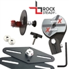 Rock Steady VibeX GoPro Mount w/ Surface Base