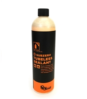 Orange Seal Tubeless Tire Sealant Subzero