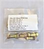 PA-22 Lift Strut Bolt Kit