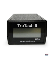 Trutach II Prop Tach Checker from Reeve Air Motive