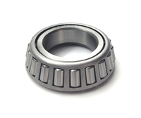 08118 Bearing for Scott 3400 Tailwheels