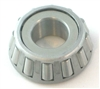 A4050 Cone Bearing