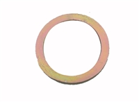 Cessna 180/185 Tail Spring Washer ABI-0742100-6