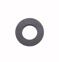 Cessna 180/185 Tailspring Washer 2 Sub Component Cessna Assembly 0742179-1