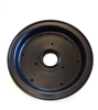 ABI-10650 Outer Wheel Half Assembly