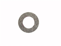 ABI 40-60 Inner Felt Grease Seal, PN ABI-154-02800
