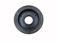 "1.5"" 3-Bolt Inner Wheel Half Assembly, ABI-161-03000"