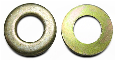 AN960-416 Flat Washer