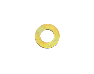 Washer, PN AN960-416L