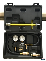 2EM Pro Differential Compression Tester from Reeve Air Motive