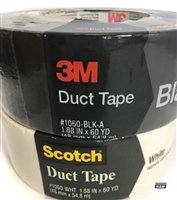 Duct Tape from Reeve Air Motive