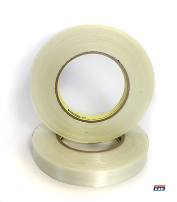 Filament Tape from Reeve Air Motive