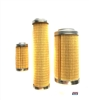 Fluid Filters from Reeve Air Motive