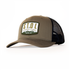Go STOL Trucker Hat