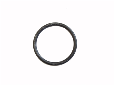 Grizzly Claw Ski Drag Part, O-Ring
