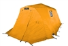 ARCTIC OVEN 12x18 WITH VESTIBULE: YELLOW FLY