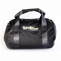 Hockey Duffel