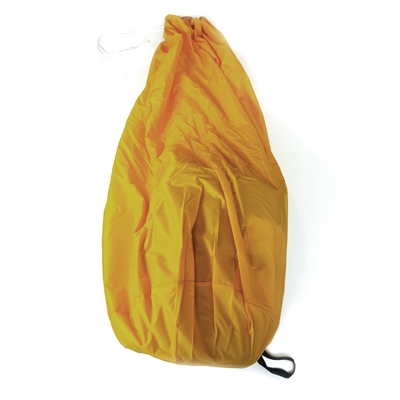 Stuff Sack Long 17X58 inch