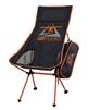 Ultralight Highback folding chair