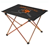 Ultralight folding camp table