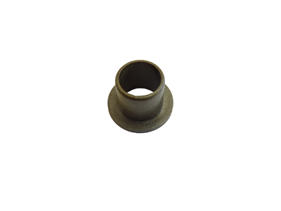 Grizzly Claw Ski Drag Part, Ski Drag Flanged Bushing